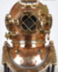 mkvdesco3545-1.jpg