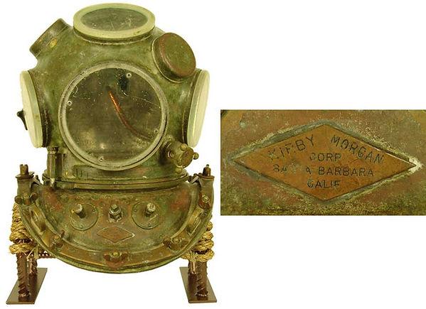 kirby-morgan-diving-helmet-7721.jpg
