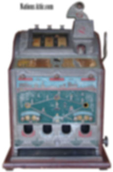 mills_baseball_antique_slot_machine_befo