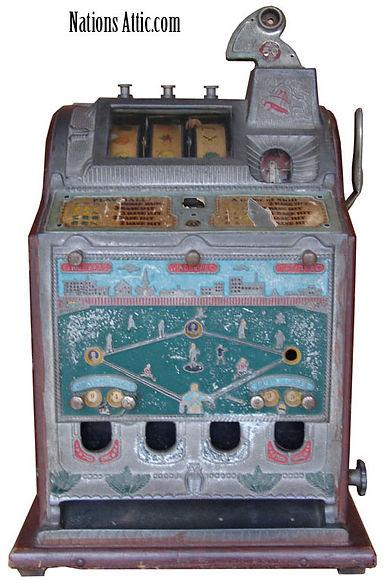 mills_baseball_antique_slot_machine_befo