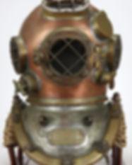 schrader443-1.jpg