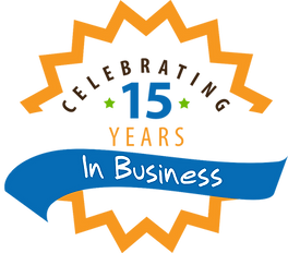 15-years-badge-fpo.png