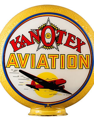 kanotex_aviation_gas_pump_globe.jpg