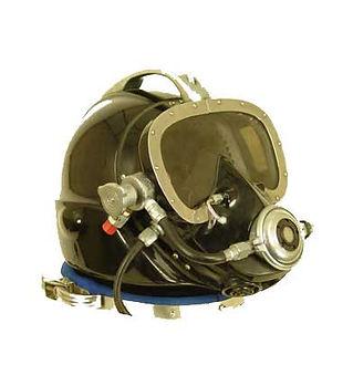 aquadyne_dmc_7_diving_helmet_nations-att
