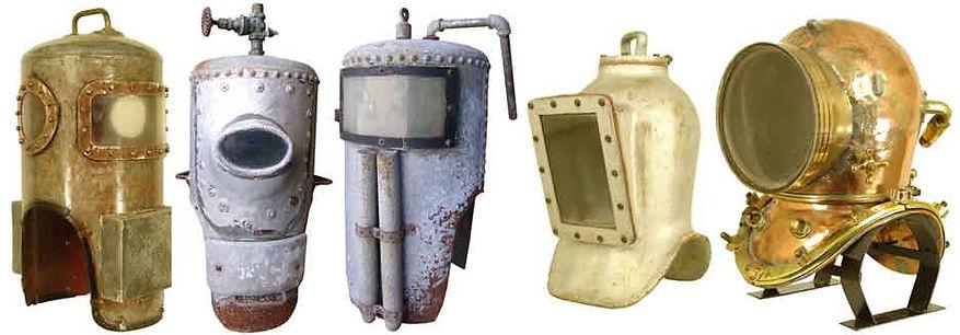homemade-diving-helmet-examples.jpg