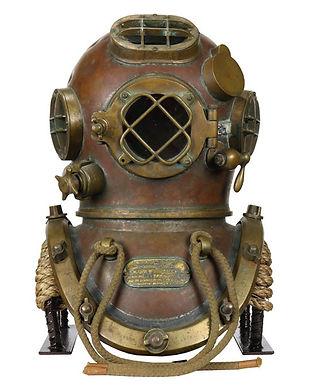us-navy-mark-v-diving-helmet-7121.jpg