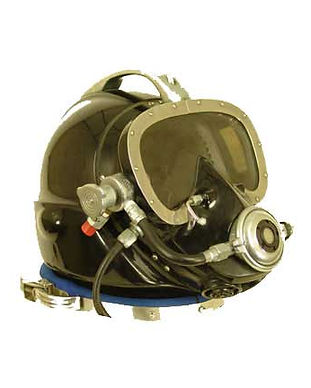 aquadyne_dmc_7_diving_helmet_nations-attic-2.jpg
