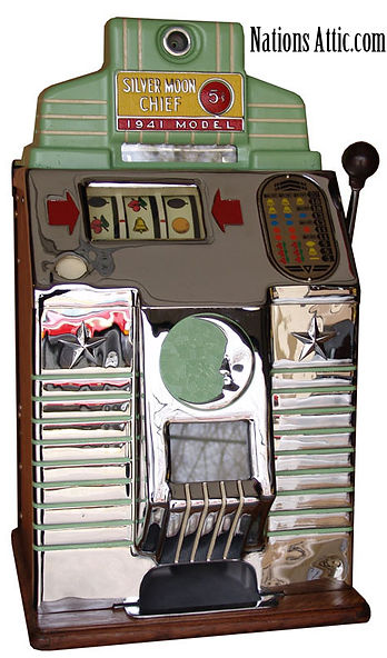 jennings_silver_moon_antique_slot_machin