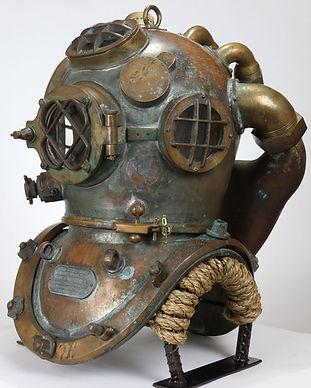 morse-helium-helmet-3.jpg