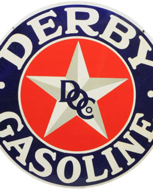 derby-doc-gasoline-sign.jpg