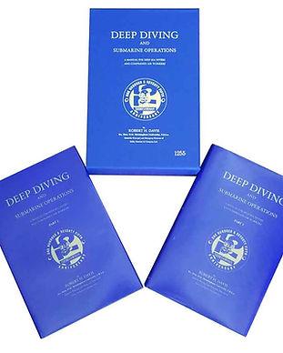 deep-diving-submarine-operations-book-1.jpg