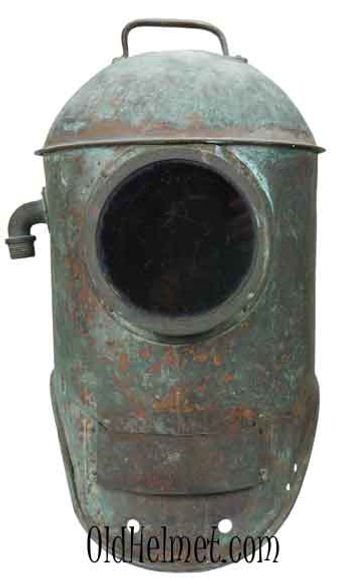 miller-dunn-divinhood-1-helmet-121219-1.