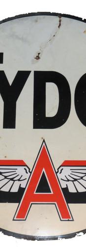 tydol-a-antique-gas-station-sign.JPG