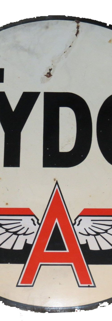 tydol-a-antique-gas-station-sign.JPG