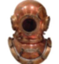 john-date-diving-helmet-565c.jpg