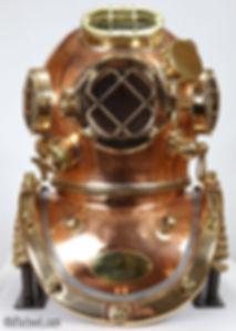 descomkv43-1.jpg