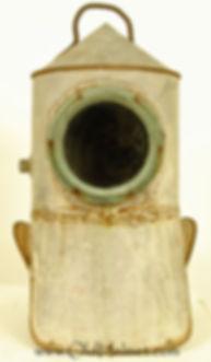 tinman-1.jpg
