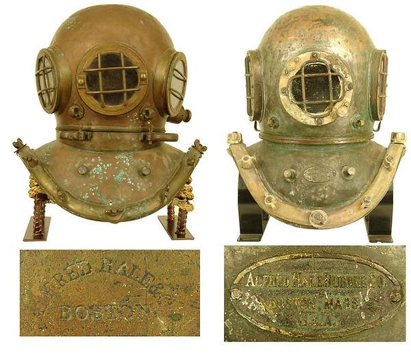 alfred-hale-diving-helmet-examples.jpg