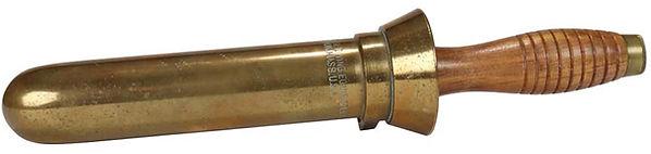 dive-knife-complete-US-Navy-standard-1.j