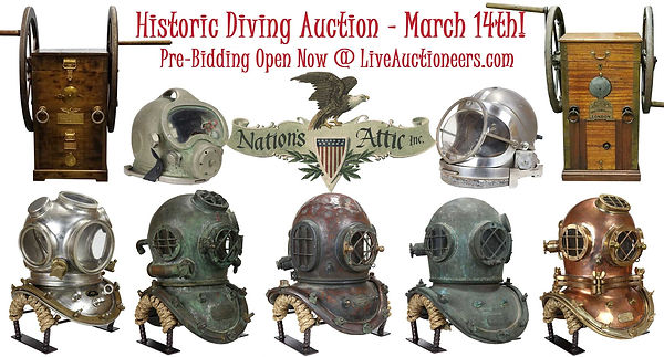 spring-nations-attic-auction-ad-1b.jpg