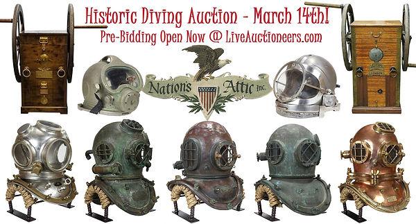 spring-nations-attic-auction-ad-1b.jpg