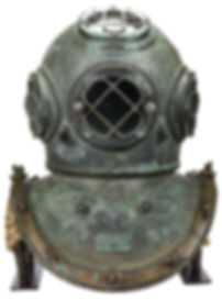 a-schrader's-son-antique-diving-helmet-1