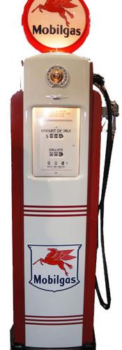 1950s-gas-pump-1.jpg