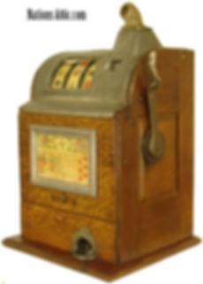 jennings-operator-bell-before-restoratio