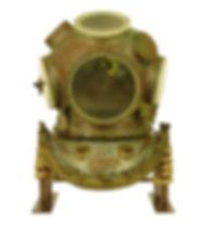 r-kirby-diving-helmet-2.jpg