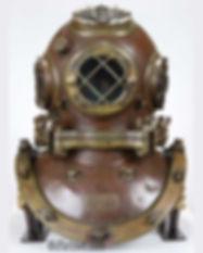 mark2-schrader-5bolt-1web.jpg