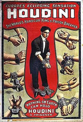 Houdini-Theatre-Poster-magic-2.jpg