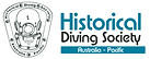 Historical Diving Society Australia