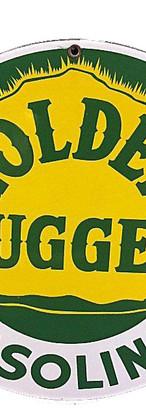 golden-nugget-gasoline-sign.jpg