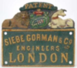 siebe-gorman-divers-air-pump-plaque.jpg