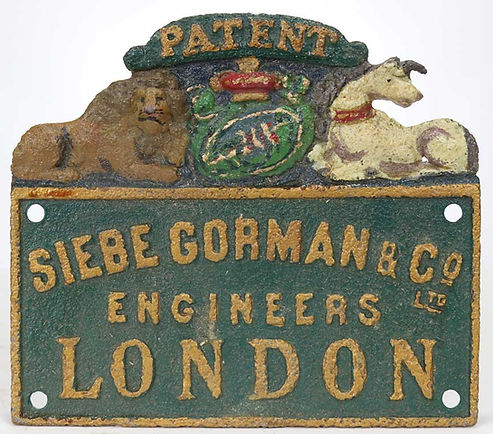 siebe-gorman-divers-air-pump-plaque.jpg