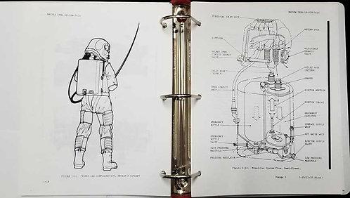 US Navy Mark 12 Operations & Maintenance Tech Manual