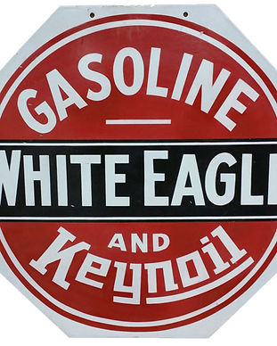 white-eagle-gasoline-sign.jpg