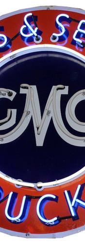 gmc-sales-service-trucks-neon-sign.JPG