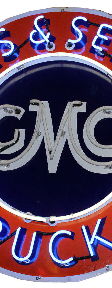 gmc-sales-service-trucks-neon-sign.JPG