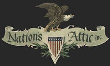 nations-attic-top-logo.jpg