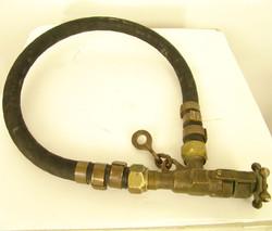 desco-whip-1