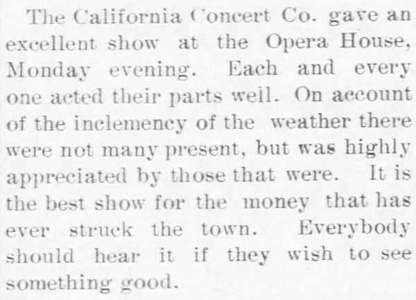 The_Pittsburg_Daily_Headlight_Houdini_18