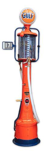 fry-visible-gas-pump.jpg
