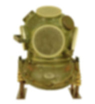 yokohama-helmet-example-2.jpg