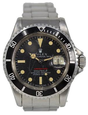 rolex-submariner-divers-watch.jpg