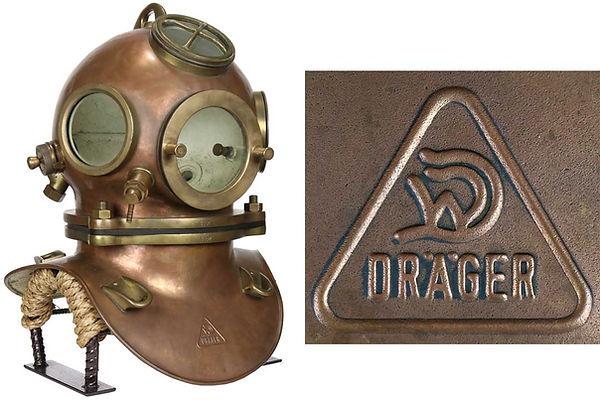drager-diving-helmet-logo-7721.jpg