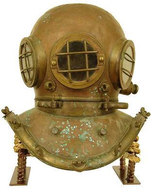 hale-neck-feed-diving-helmet-7121.jpg