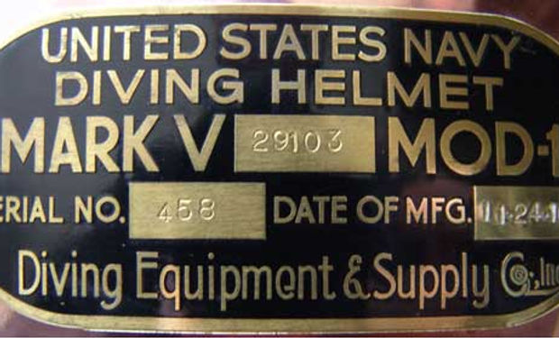 diving-equipment-supply-company-mark-v-h