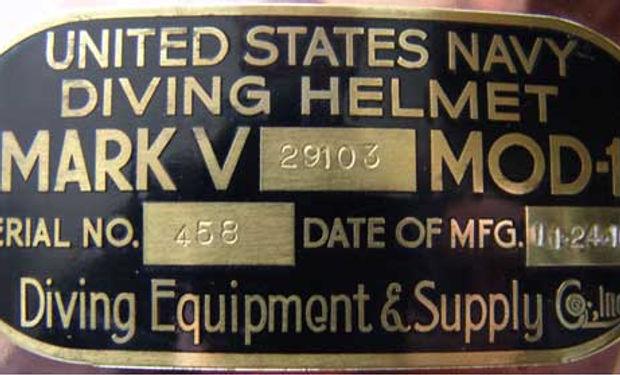 diving-equipment-supply-company-mark-v-h