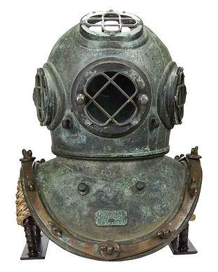 a-schrader's-son-antique-diving-helmet-1.jpg